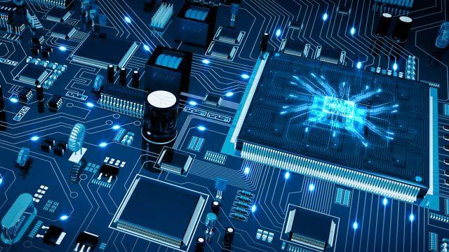 無線通信プロトタイピングと量産開発の基礎