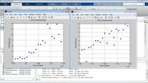 Learn how to analyze equity earnings data and develop trading strategies with MATLAB and FactSet Fundamentals .