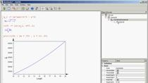 When modeling engineering systems, it can be difficult to identify the key parameters driving system behavior because they are often buried deep within the model. Analytical models can often help because they describe systems using mathematical equat