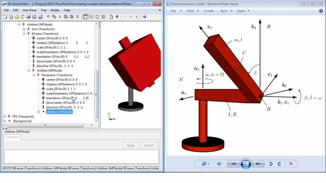 Learn how to use MATLAB, Simulink and Simscape for teaching modeling concepts. Use different modeling approaches depending on the student experience and skill level.