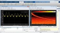 Explore methods for using MATLAB and DSP System toolbox to design multirate systems and sample rate converters (SRC). You will learn how to use filtering techniques to design, implement and analyze your multirate, multistage filters and incorporate t