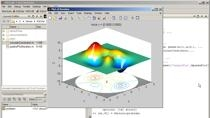 In this webinar we highlight the new features and capabilities in the R2010a release of MATLAB and its associated products.  Through overview slides and product demonstrations, attendees will learn about the newest capabilities of the MATLAB product